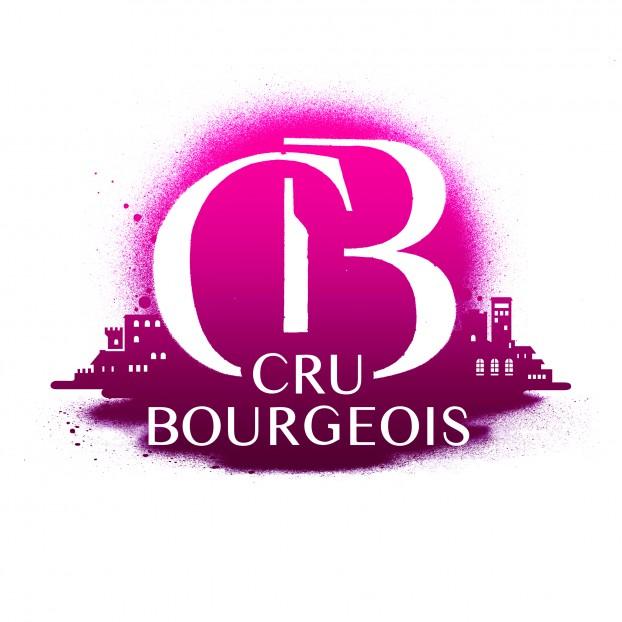 Visuel-Sélection-Officielle-2013-des-Crus-Bourgeois-du-Médoc-622x622
