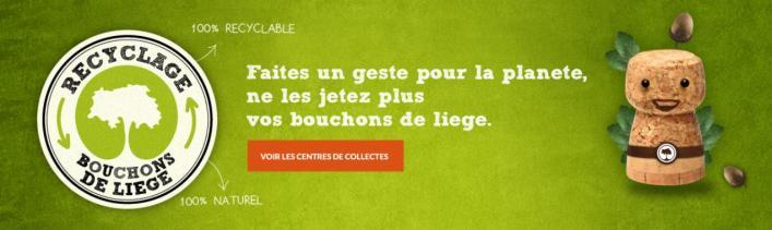 recycbouch