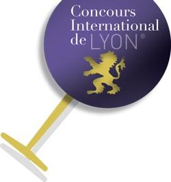 concours lyon2