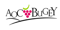 logo-aoc-bugey-1425304153