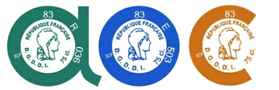 Ain Oenologie Club