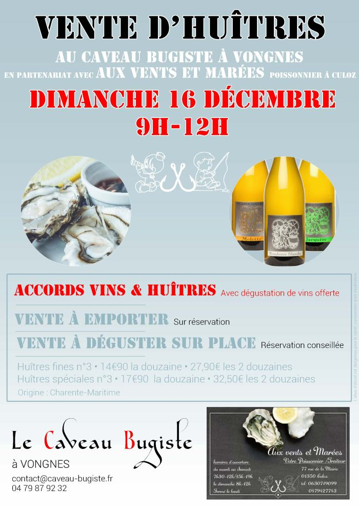 20181216-degustation-huitres